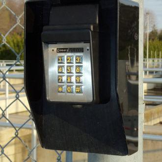 access-control_03