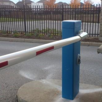 barrier-gates_03
