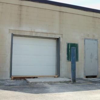doors-docks_03