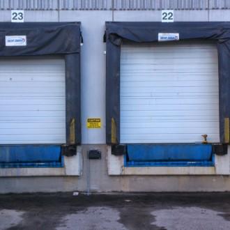 doors-docks_05