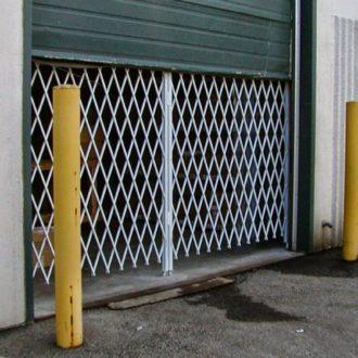 folding-gates_03