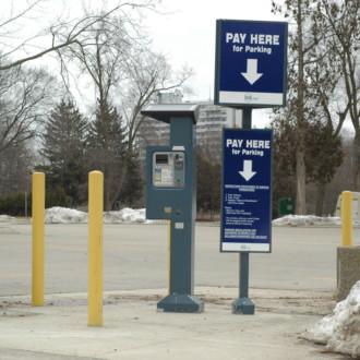 parking-revenue-control_03