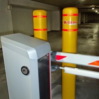 parking-revenue-control_04