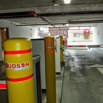 parking-revenue-control_06
