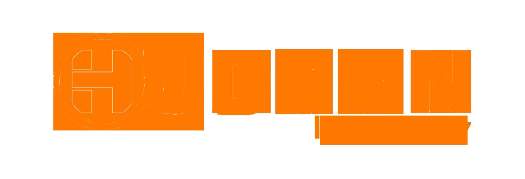 Hudson Lock & key