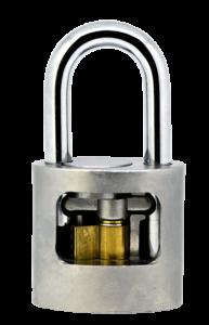 Protector2_Cutaway