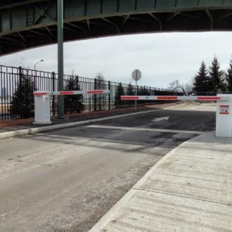 barrier_gate02