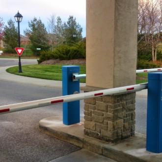 barrier_gate03