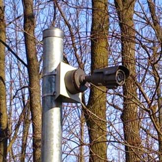 camera_systems02