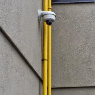 camera_systems04