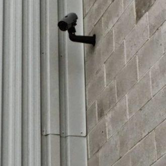 camera_systems05