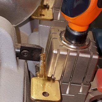 locksmithing08