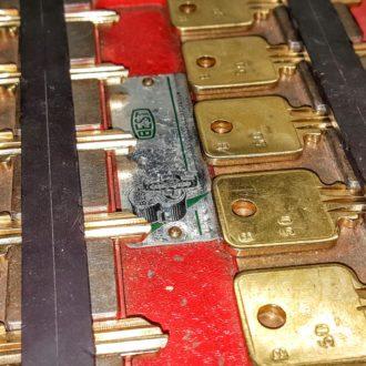 locksmithing12