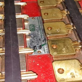 locksmithing13