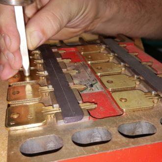 locksmithing15