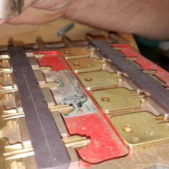 locksmithing16